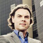 Jan Lokker